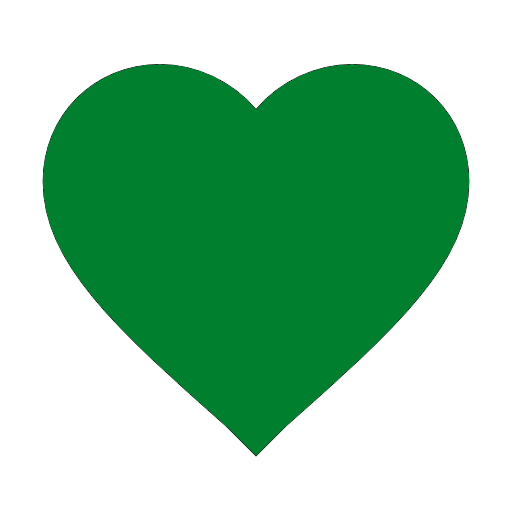 Herz-icon (Top-Datenbank)