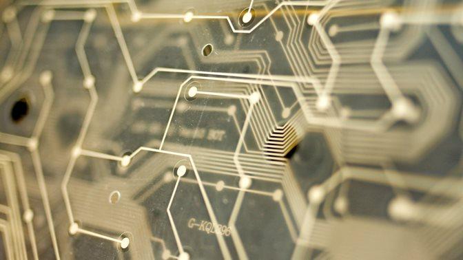 Miriam Meckel über die Rache des künftigen Digitalprekariats; Bild: photocase / zettberlin