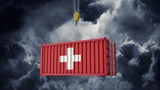 Switzerland - An island of trade policy
