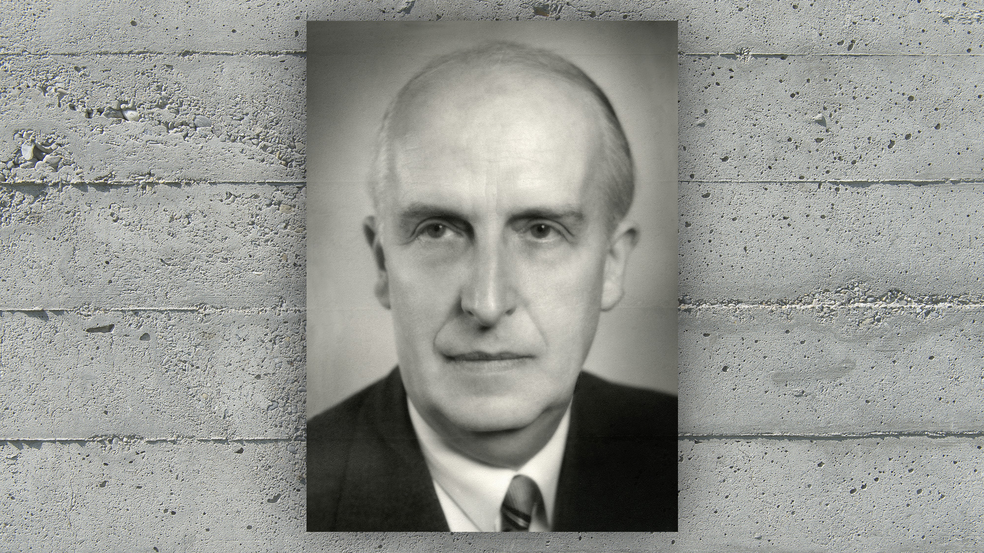 Wolfhart F. Bürgi